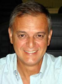 Francisco Esmeraldo Felipe Carneiro (Chiquinho do Zaíra)