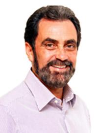 Eugênio Rufino