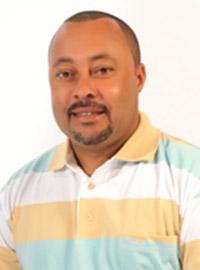 Joelson Alves dos Santos (Jotão)