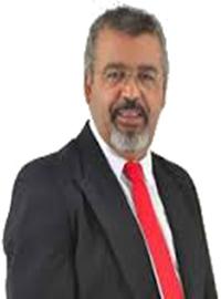 Adelto Damasceno Gomes (Cachorrão)
