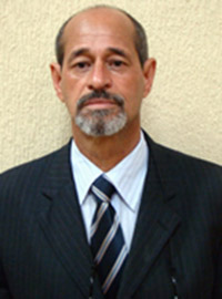 Manoel Lopes dos Santos (Manoel Lopes)